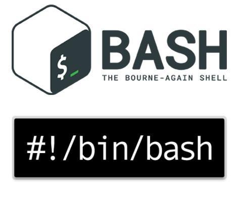 Linux系统创建Shell脚本