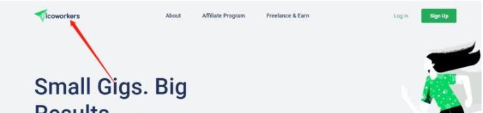 上班族兼职赚钱项目,教你一个新手一天可得180+的赚钱小项目 的图片第1张