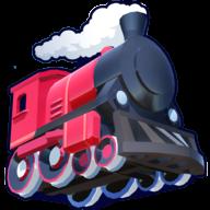 列车调度员世界优化版
