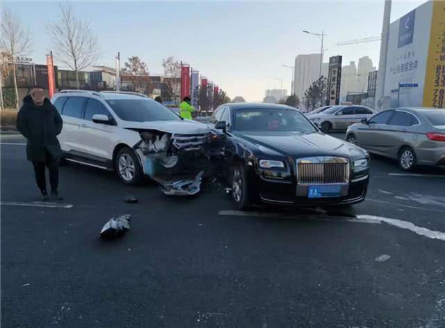 私家车车损险、三者险一定要买,全险找准购买途径能省将近1000元