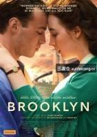 爱在他乡/Brooklyn