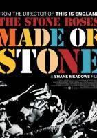 石玫瑰再临 The Stone Roses: Made of Stone