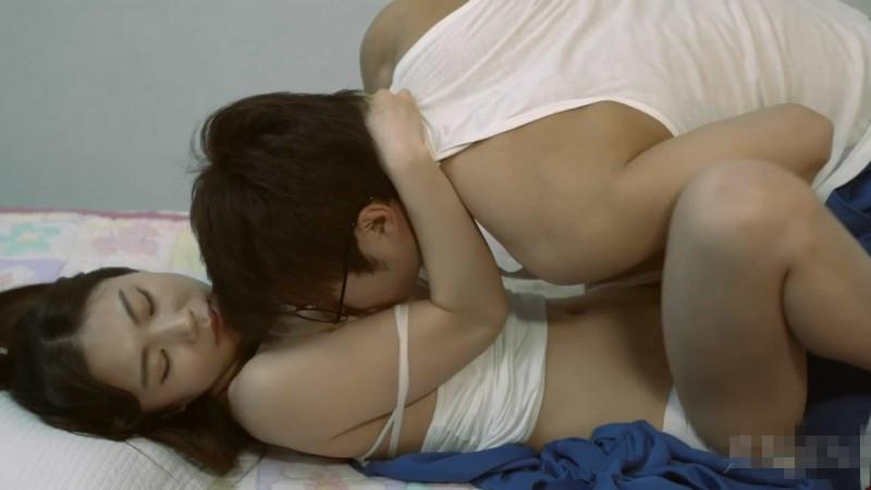 甜蜜的性爱 电影影片剧照5