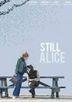 依然爱丽丝 Still Alice