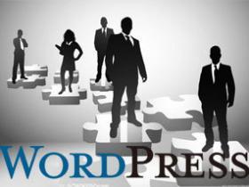 自定义用户登录WordPress函数wp_signon()
