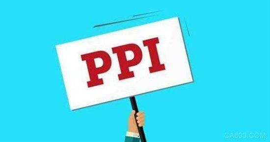 前瞻性:关注美国,债务上限危机中、美CPI、PPI数据或引爆市场。