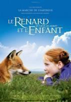 狐狸与我 Le renard et l'enfant