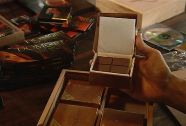 """""""世界上""""最奢侈""""的四大巧克力,德芙无缘上榜,全吃过是""""土豪"""""""""""