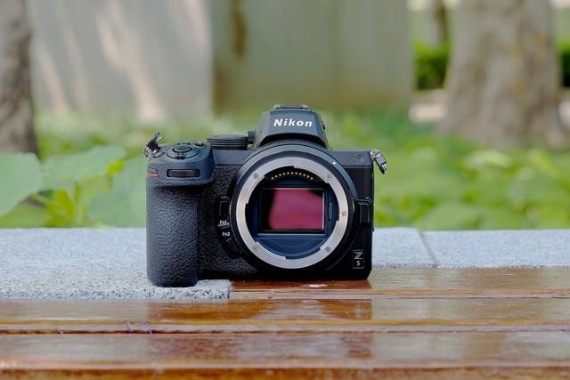 记录悠悠夏日风景 选择这几款相机绝对没错