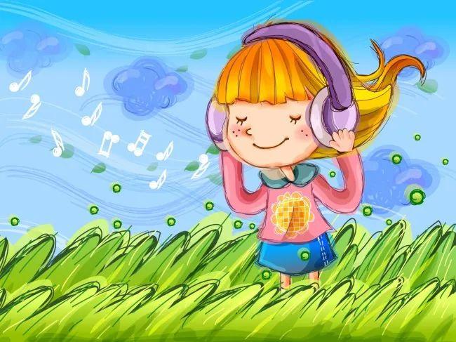 那些打动人的音乐里,是最真实的情感   睡前聊一会儿