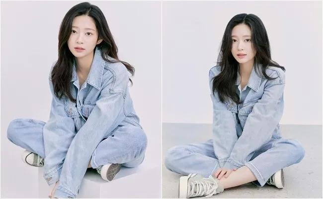 """金珉周为何拒绝HYBE的""""死缠烂打"""";《音乐银行》新MC首次公开?"""
