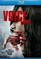 女高怪谈4:声音海报