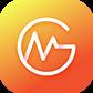 GitMind优化版