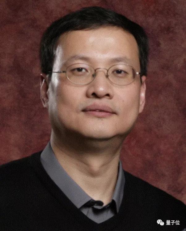 前微软副总裁姚麒回归小冰,任首席技术官