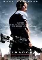 生死狙击 Shooter海报