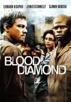 血钻 Blood Diamond