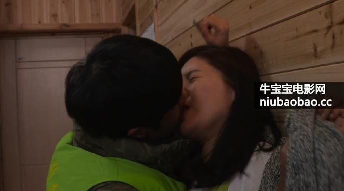 [兄嫂/哥哥的老婆][HD720P.MKV][韩语][2016年韩国限制级]
