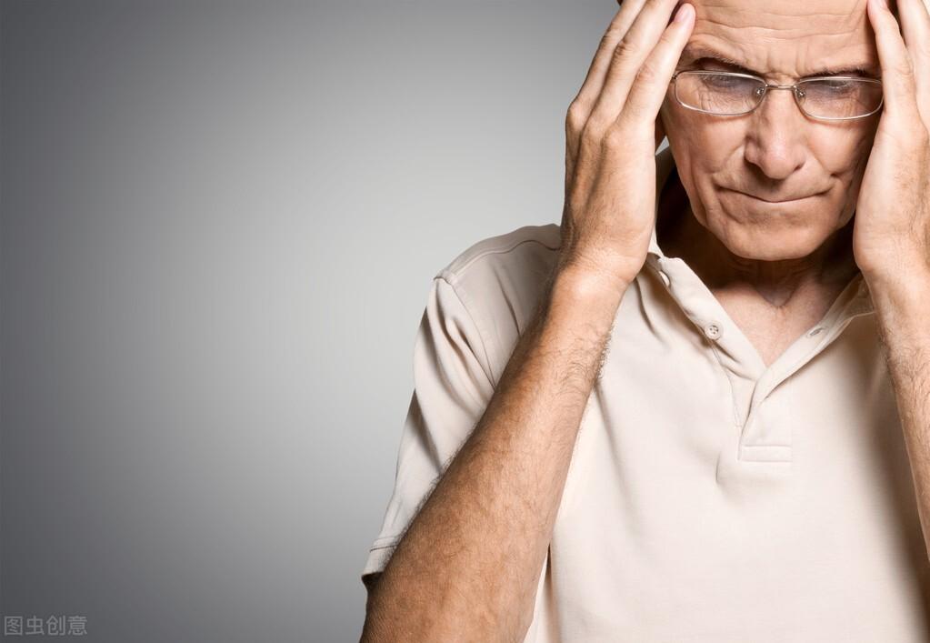 抑郁症的表现有哪些? 导致抑郁症发生的原因