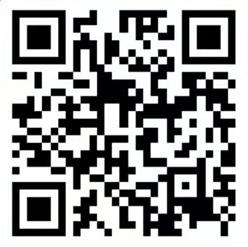 【币友投稿】快递打字员:一单3元,简单打字,最低10元随时可提现-爱首码网