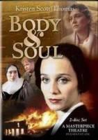 灵与肉 Body & Soul