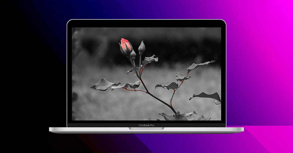 TextureWorker – 非常实用的轻量级图片批量修改器