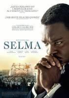 塞尔玛 Selma