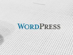WordPress用户注册时执行相关动作钩子user_register