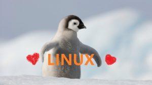 linux环境文件备份命令linux环境文件备份命令