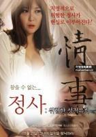 情事2:危险的性游戏 韩国电影在线海报