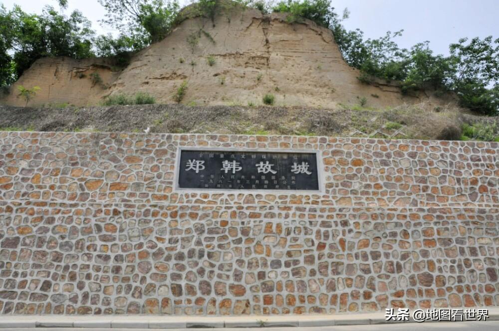 郑州有哪些好玩的地方旅游景点(郑州有哪些区)插图29