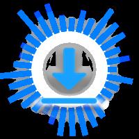 BeatmapService下载优化版