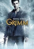 格林/Grimm 第四季