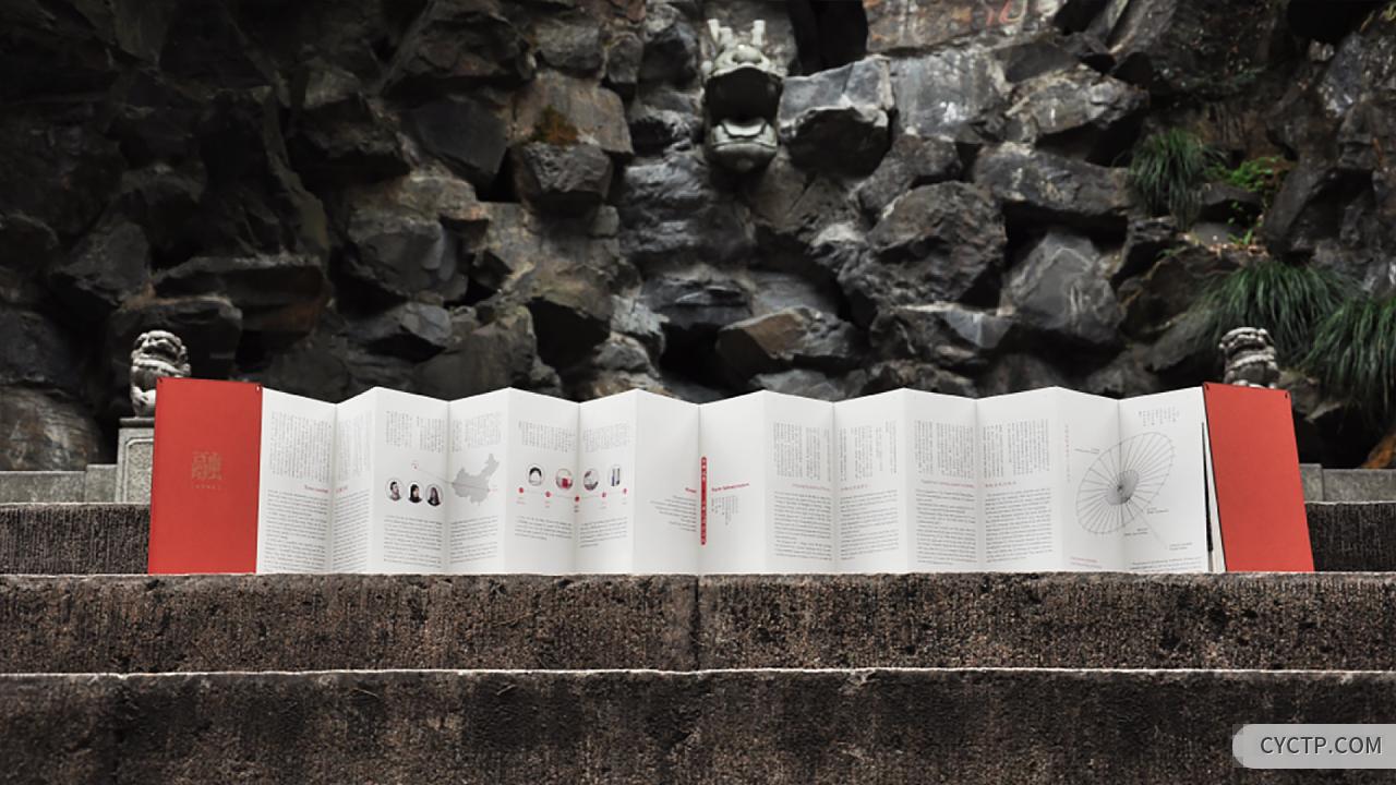 融——记录中国当代设计的发展
