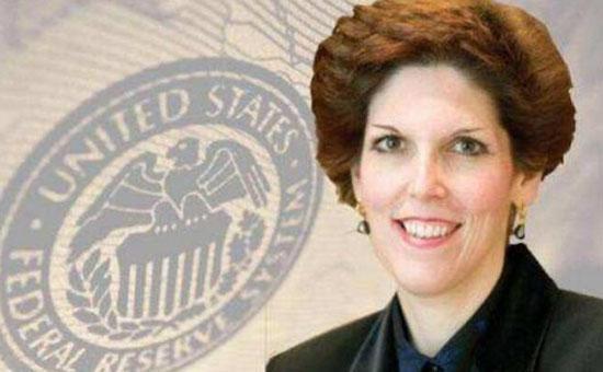 另一位美联储官员今年支持减债,美元指数上涨势头,黄金1790再次陷入震荡。