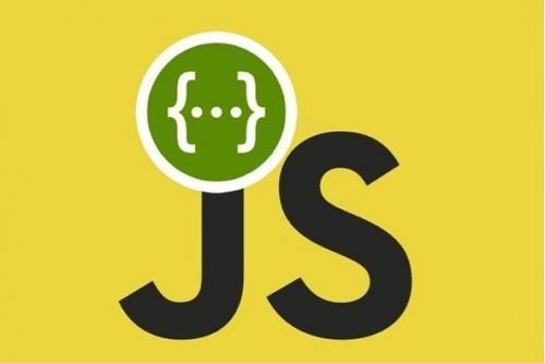 简述JavaScript