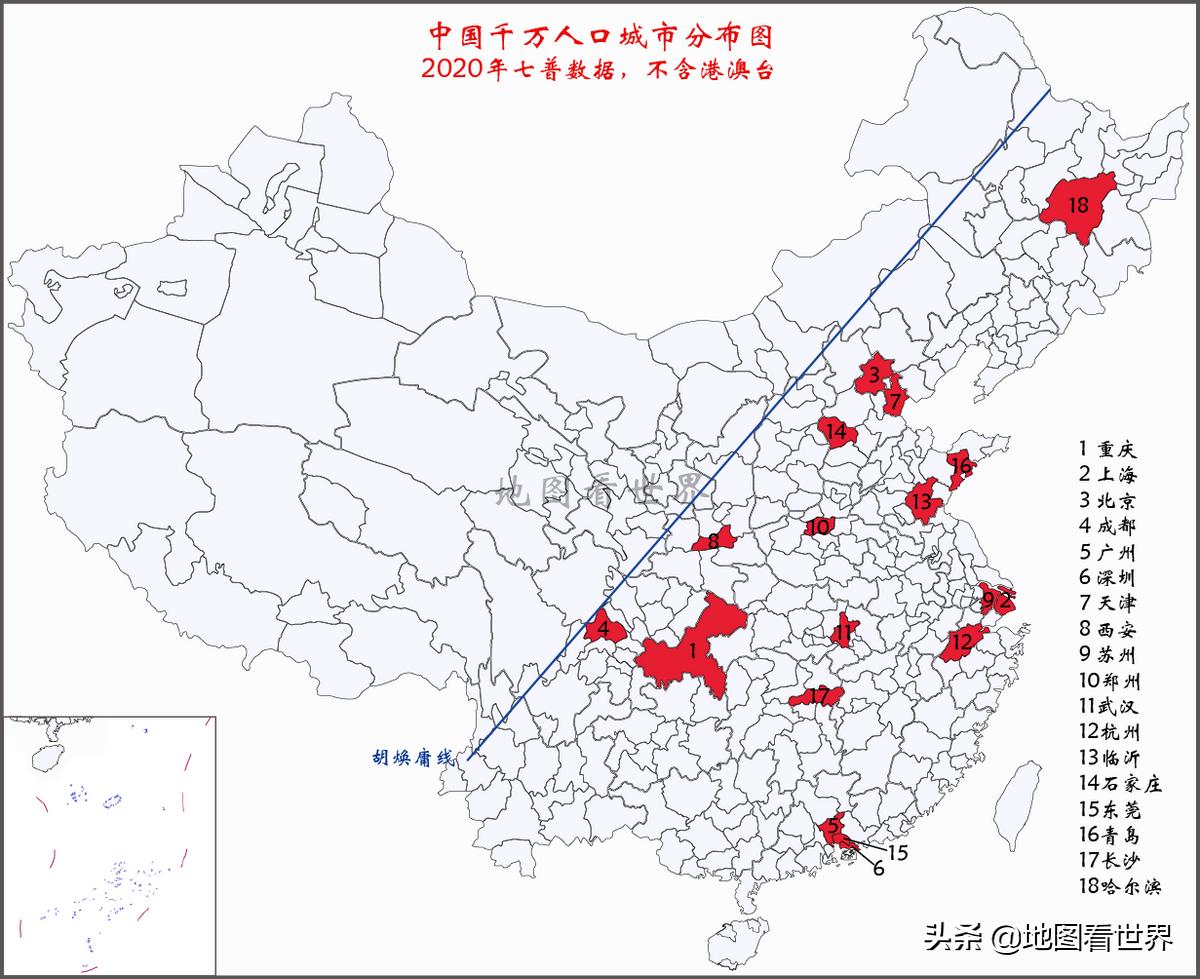郑州有哪些好玩的地方旅游景点(郑州有哪些区)插图37