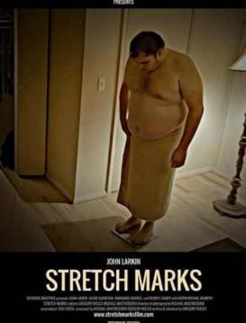 人生的重量海报