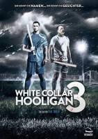 白领流氓3 White Collar Hooligan 3海报
