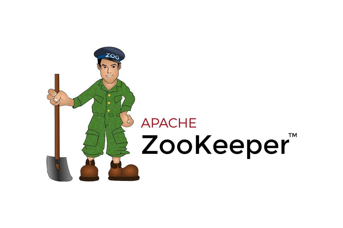 Linux启动zookeeper具体步骤