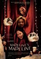 玛德琳的玛德琳海报