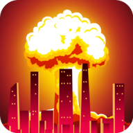 城市粉碎模拟器优化版