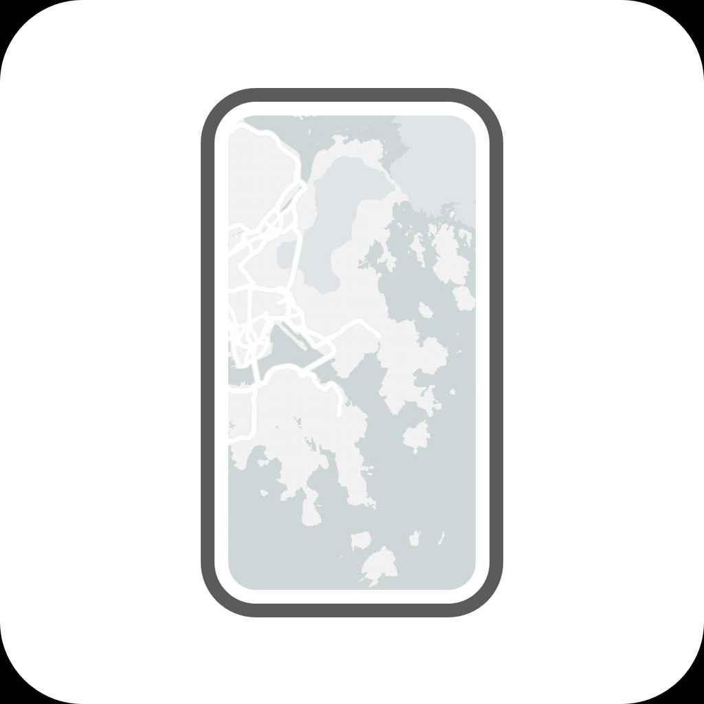 Wallmapper优化版