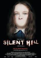 寂静岭 Silent Hill