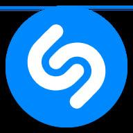 Shazam优化版