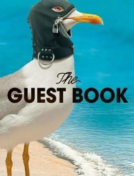 来宾登记 第二季 The Guest Book Season 2海报