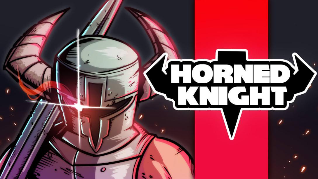 兽角骑士(Horned Knight)插图5