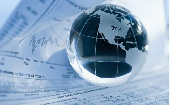 中, 美,全球经济有望提高到5.6%!现货金长短锯依然保持重点支撑!