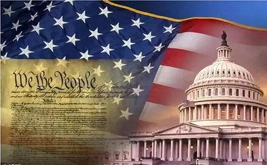 直到明年,美国的通货膨胀都在上升!美会议计划正在准备中?犹豫在1790金以上。