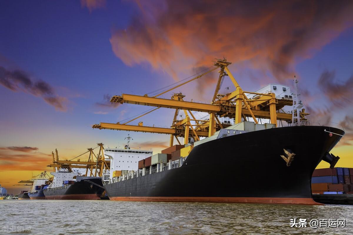 国际海运干货!货物到港后买家因关税高等而拒收该如何操作?