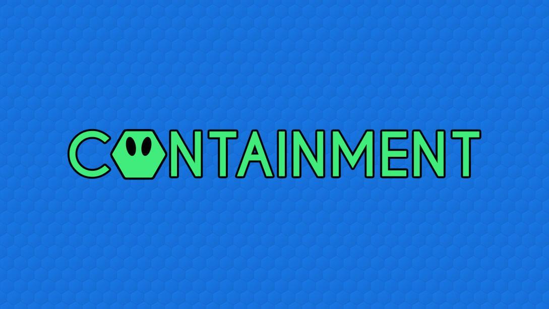 遏制(Containment)插图4